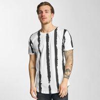 2Y T-Shirt White