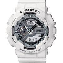 Casio G-Shock GA 110C-7A (411)