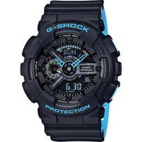 Casio G-Shock GA 110LN-1A (411)