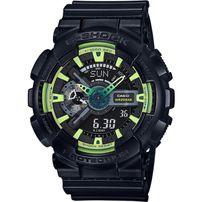 Casio G-Shock GA 110LY-1A (411)