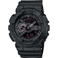 Casio G-Shock GA 110MB-1A (411)
