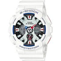 Casio G-Shock GA 120TR-7A (411)
