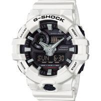 Casio G-Shock GA 700-7A (607)