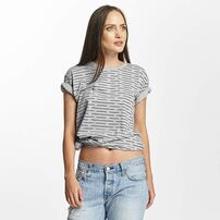 Cyprime Carbon Oversized T-Shirt Grey