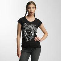 Dangerous DNGRS Youngguns T-Shirt Black