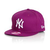 New Era 9Fifty Woman Fashion Ess NY Yankees