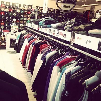 d520dfa8d2ac BLOG - Gangstagroup.sk - Online Hip Hop Fashion Store
