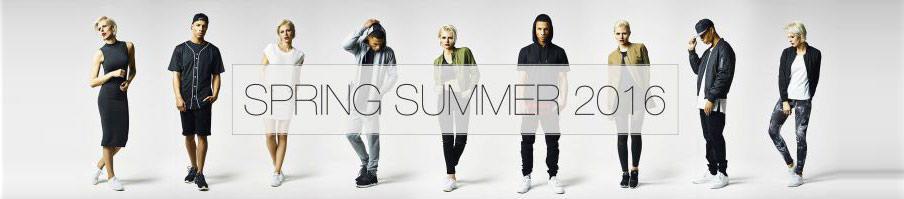 urban-classics-new-collection-summer.jpg