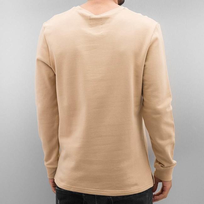 Bangastic Elay Sweatshirt Beige