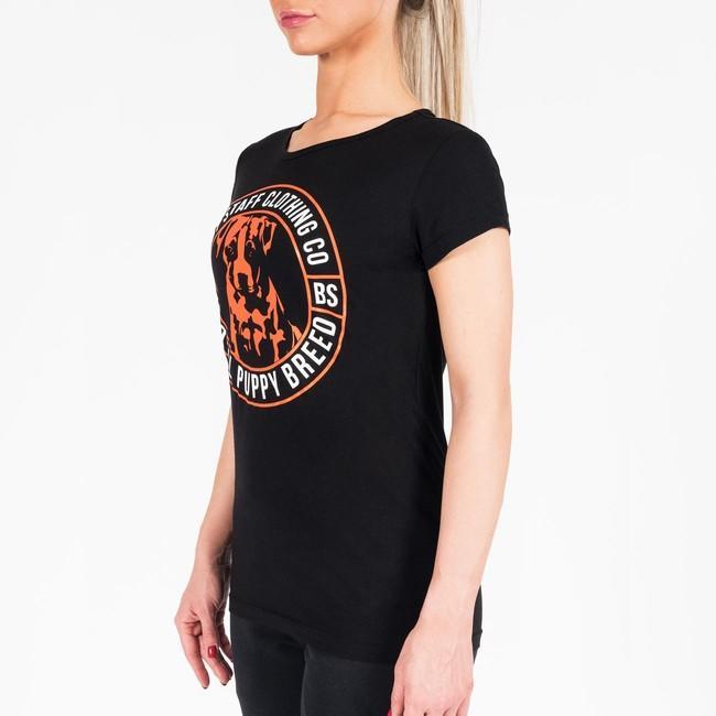 Babystaff Tama T-Shirt