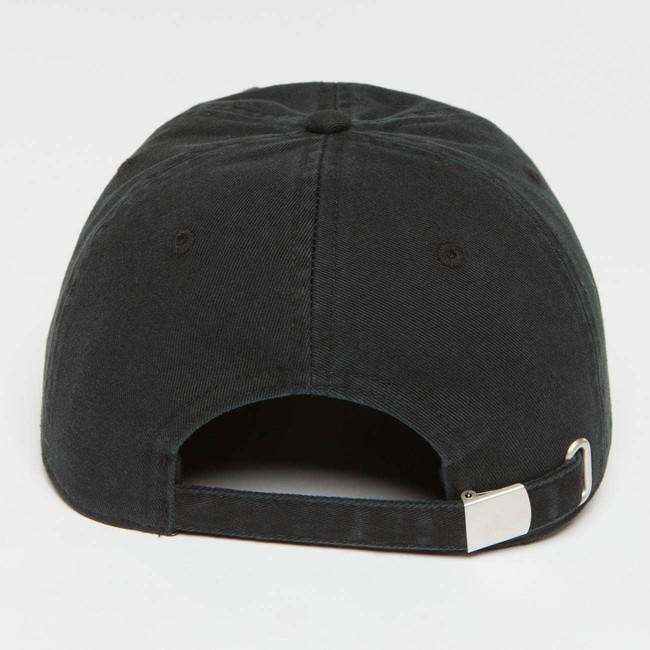 Rocawear / Flexfitted Cap Dad in black