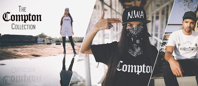 f-compton-collection.jpg