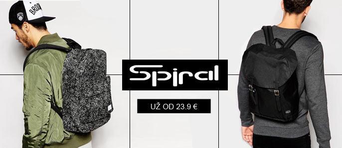 spiral-batohy-hip-hop-shop.jpg
