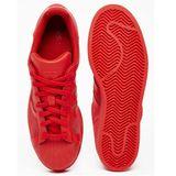 Adidas Superstar Originals Red Red Roucol