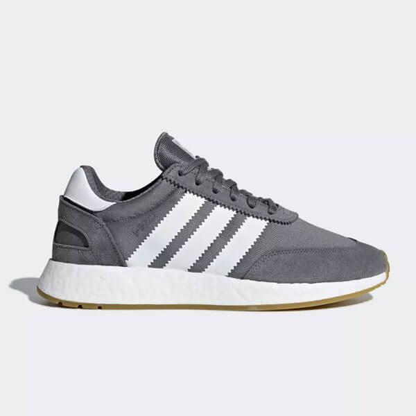 Tenisky Adidas I-5923 Runner Grey - Gangstagroup.sk - Online Hip Hop ... a6f04431bb1