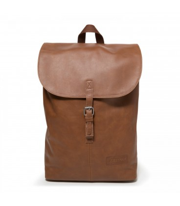 EASTPAK CIERA Brownie Leather