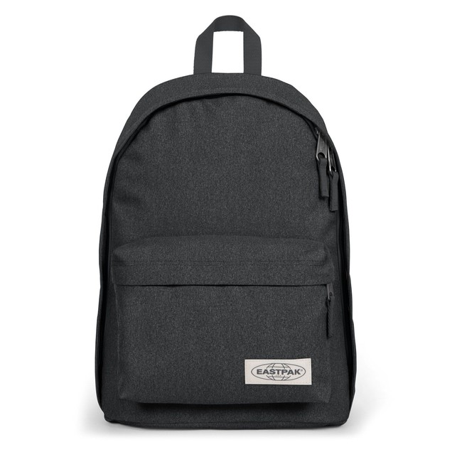 Eastpak EASTPAK OUT OF OFFICE Muted Dark - UNI