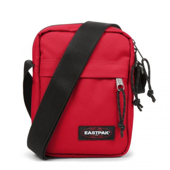EASTPAK THE ONE Chuppachop Red - UNI