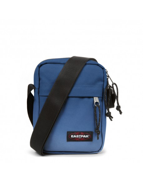 EASTPAK THE ONE FADE NAVY - UNI