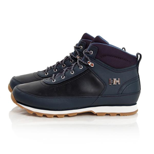 52c7f4cd58e65 Pánská zimná Obuv Helly Hansen Calgary 597 Navy Shoes - Gangstagroup ...
