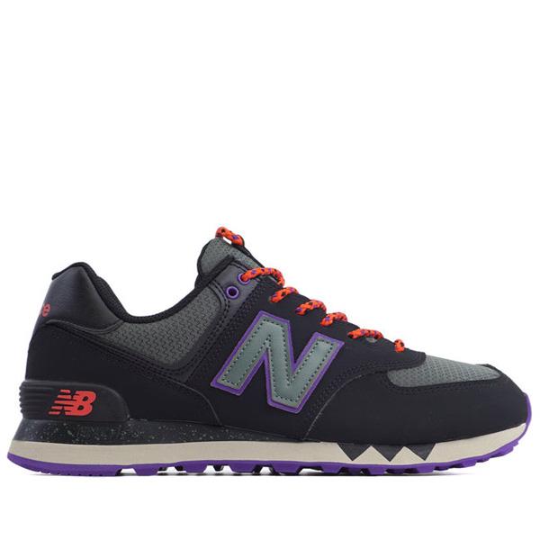 new balance ML574NFQ