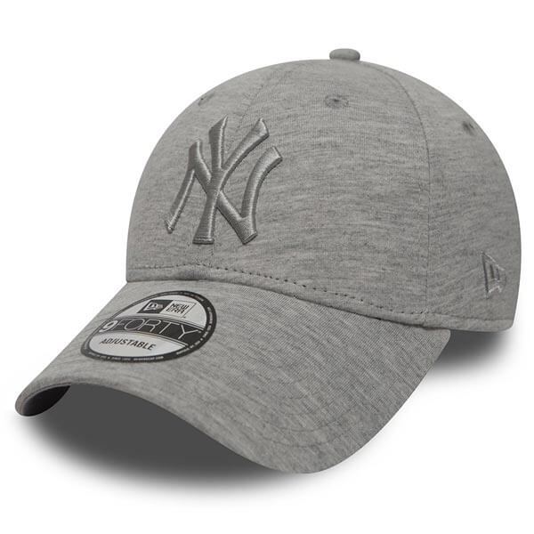 quite nice well known official Siltovka new era ny gray | Stojizato.sme.sk