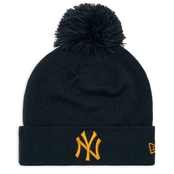 Čapica NEW ERA MLB League essential bobble NY Yankees - UNI
