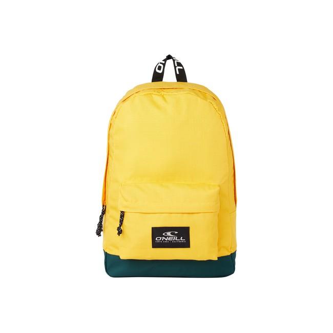 O'NEILL O'NEILL BM COASTLINE Yellow - UNI