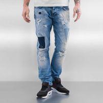 2Y Adolphus Jeans Blue