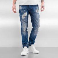 2Y Aenna Jeans Blue