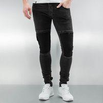2Y Alentjeo Skinny Jeans Black