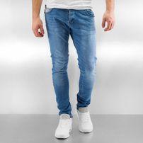 2Y Boris Jeans Blue
