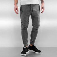 2Y Buje Sweatpants Dark Grey