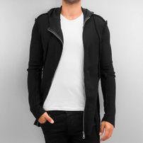 2Y Ditz Jacket Black