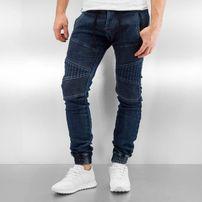 2Y Fairbanks Jeans Blue