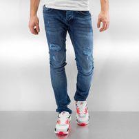 2Y Glasses Jeans Blue