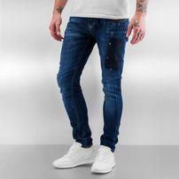 2Y Harvie Jeans Blue
