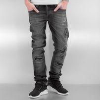 2Y Ixelles Jeans Grey