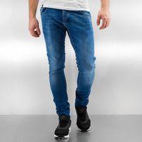 2Y  Kamal Jeans Blue