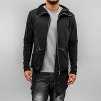 2Y Lewis Jacket Black
