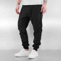 2Y London Sweatpants Black