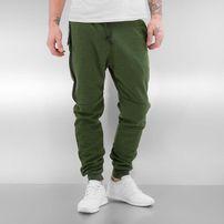 2Y London Sweatpants Khaki