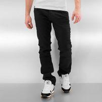 2Y Murali Jeans Black