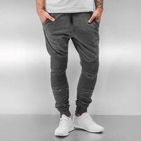 2Y Musa Sweatpants Dark Grey