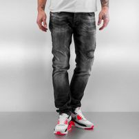 2Y Otis Jeans Grey