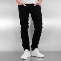 2Y Renz Jeans Black
