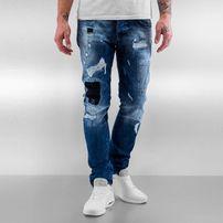 2Y Ryker Jeans Blue