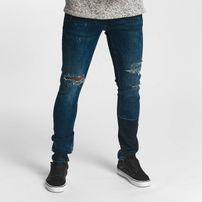 2Y / Slim Fit Jeans Joseph in blue