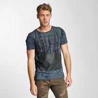 2Y Streets T-Shirt Black