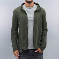 2Y Sweat Jacket Khaki